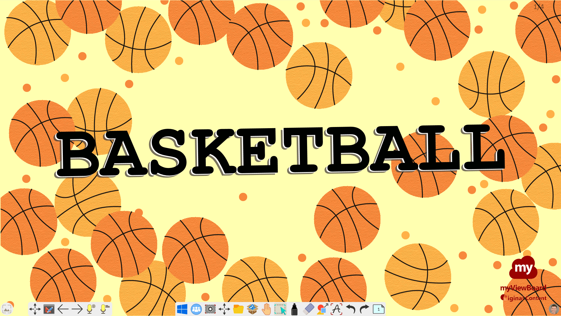 Basketball-min.png