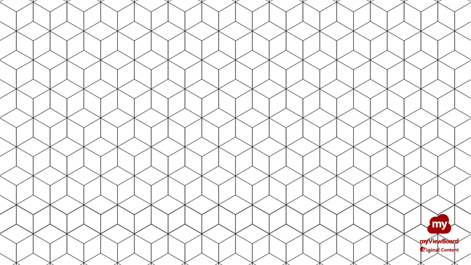 Hexagon03.png
