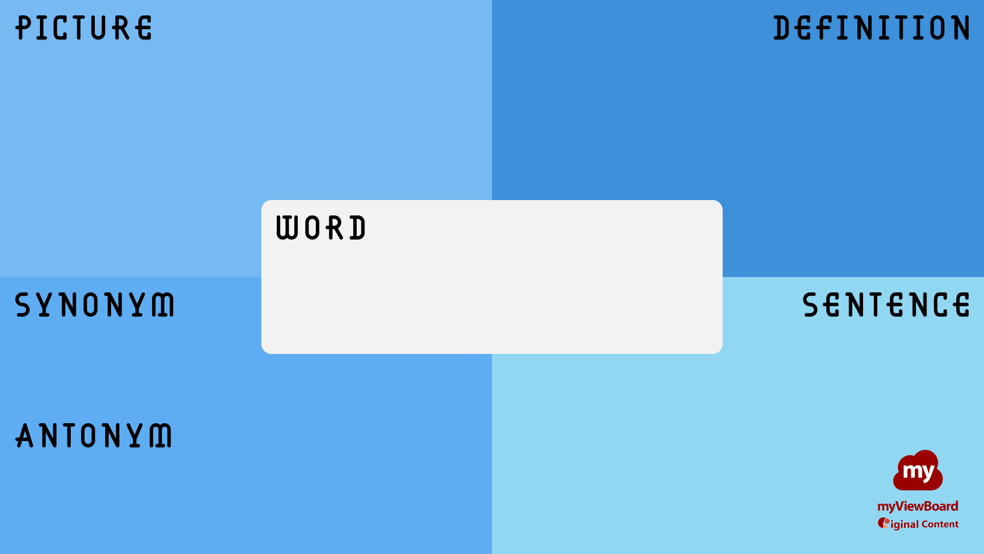 OCBnew thumbnail 4-square vocabulary(logo) rectangle FHD.png