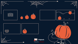 Thumbnail halloween pumpkin no text08-FHD-logo.png