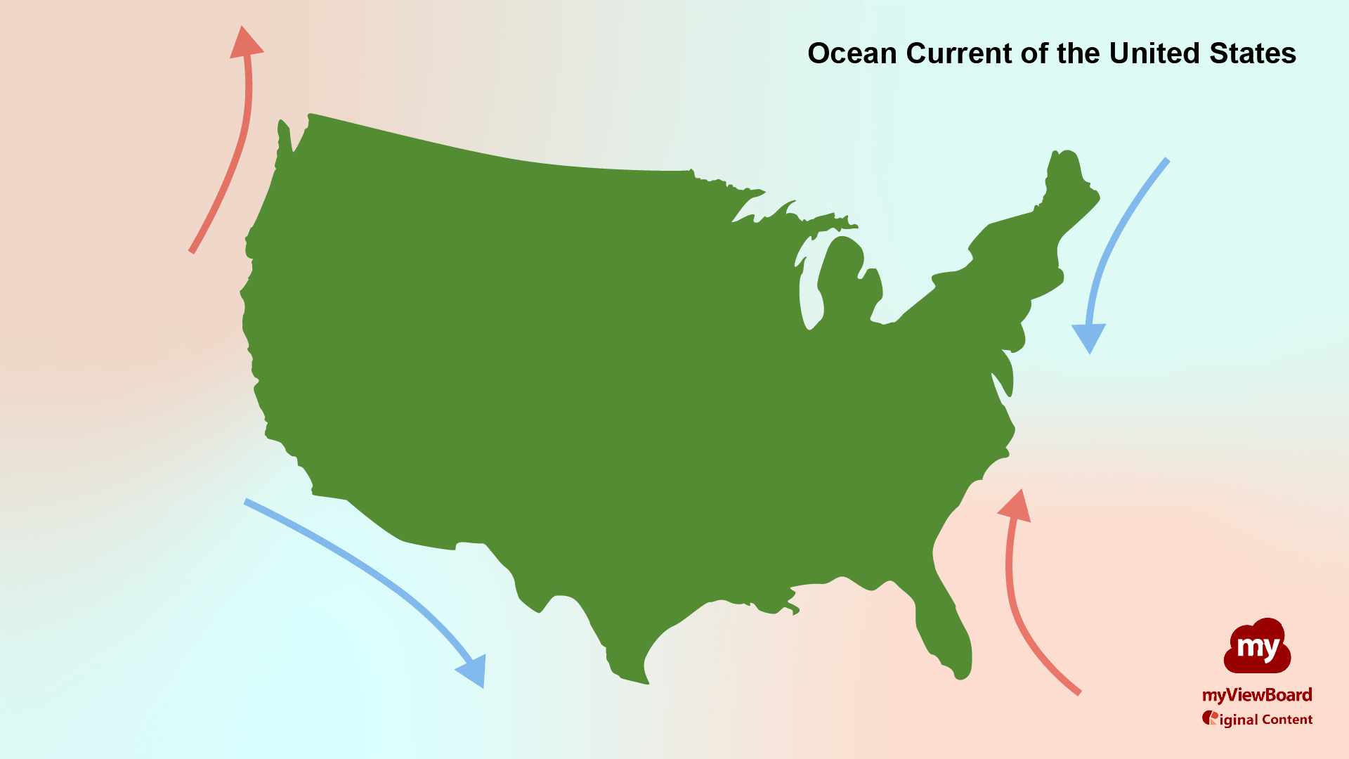 OCBnew thumbnail Ocean Current of the United States logo Full HD.png
