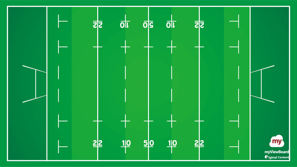 Rugbyfield FHD-logo.png