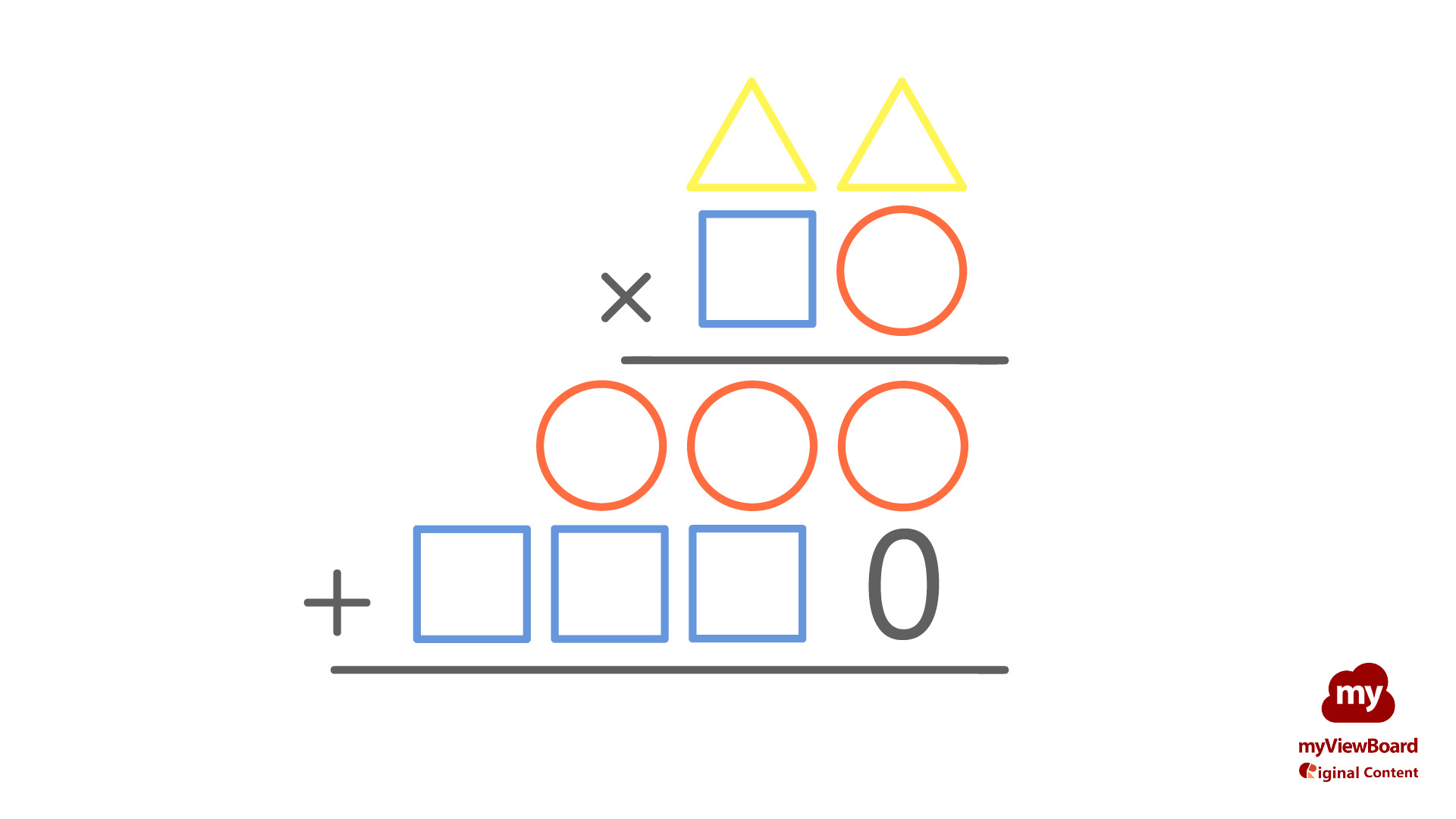OCBnew thumbnail Mathematic Forms-multiplication1-logo.png