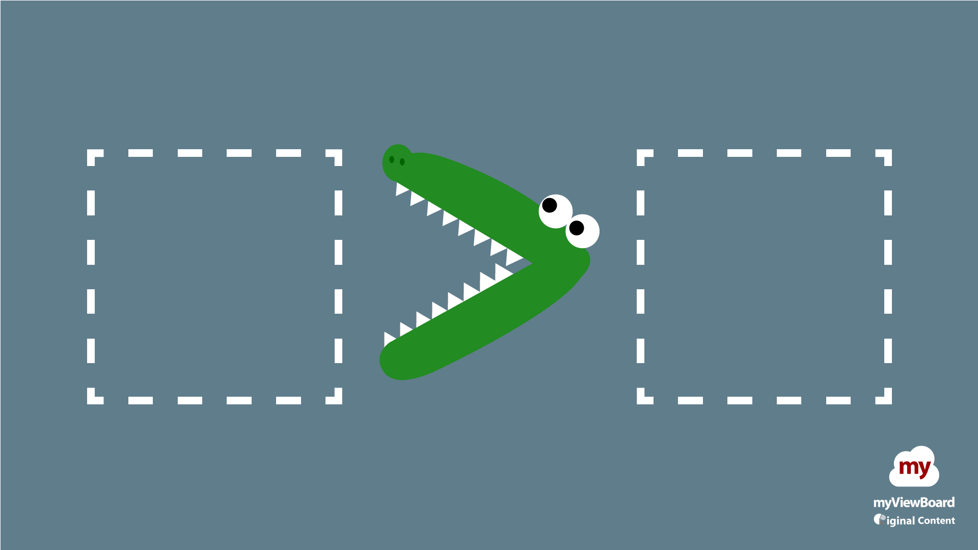 OCBnew thumbnail alligator-greater than-logo.png