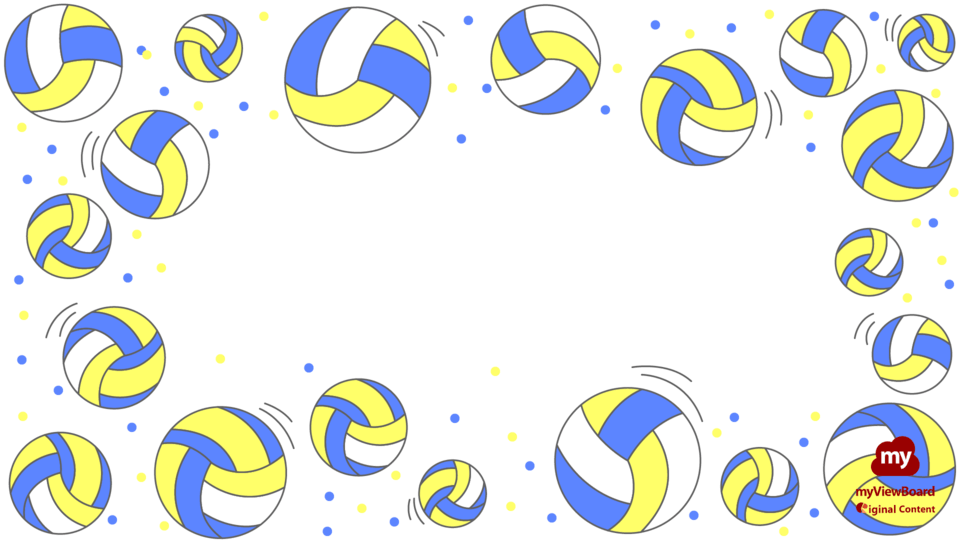 Volleyball01-FHD-logo.png