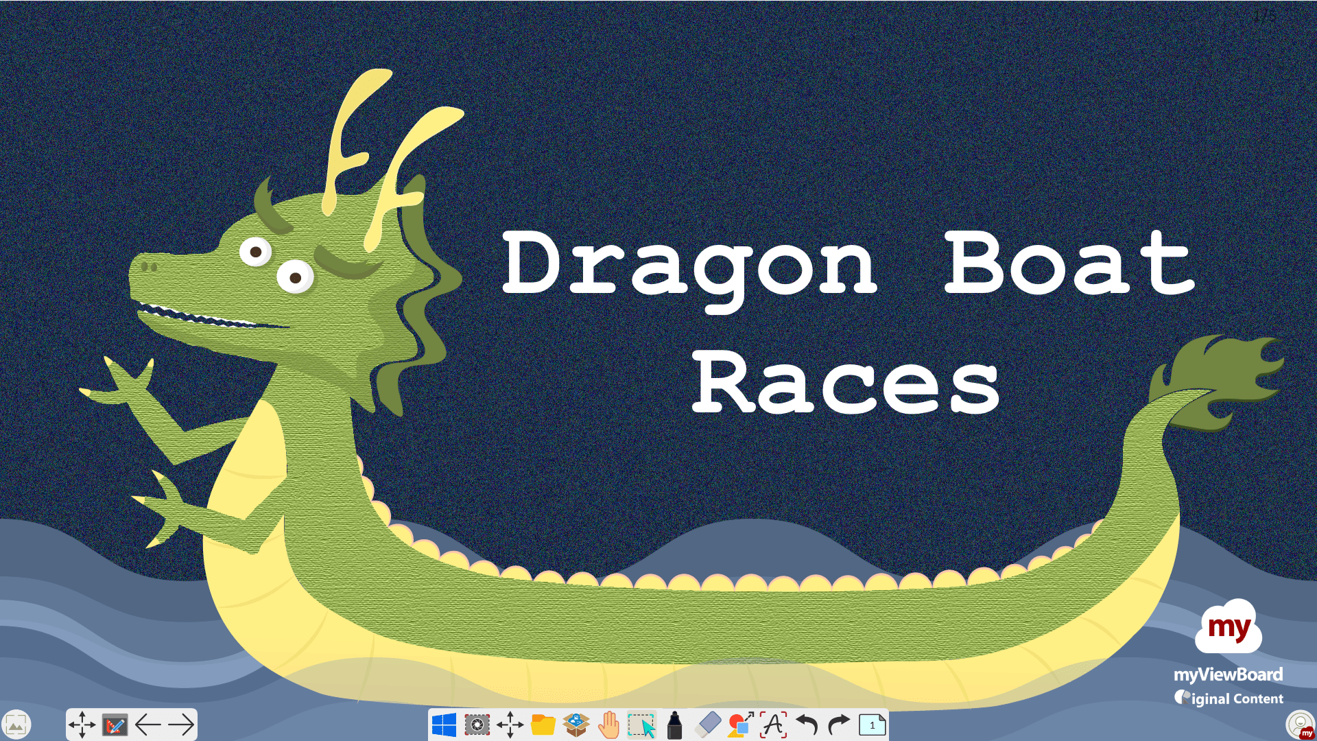 OC-dragon-race-min.png