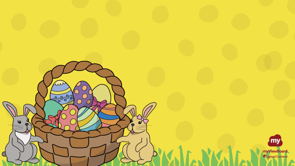 Easter-01-FHD-logo.png