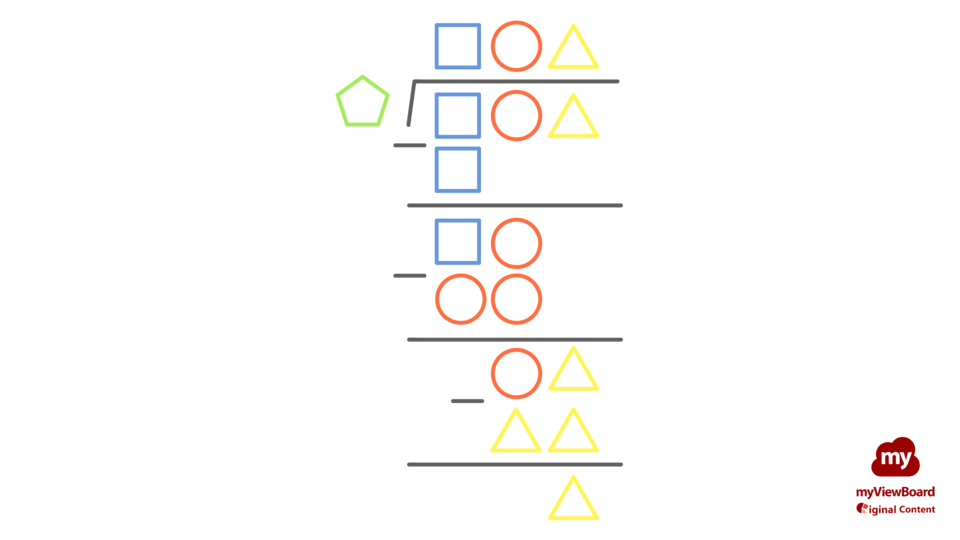 Mathematic Forms-division-logo.png