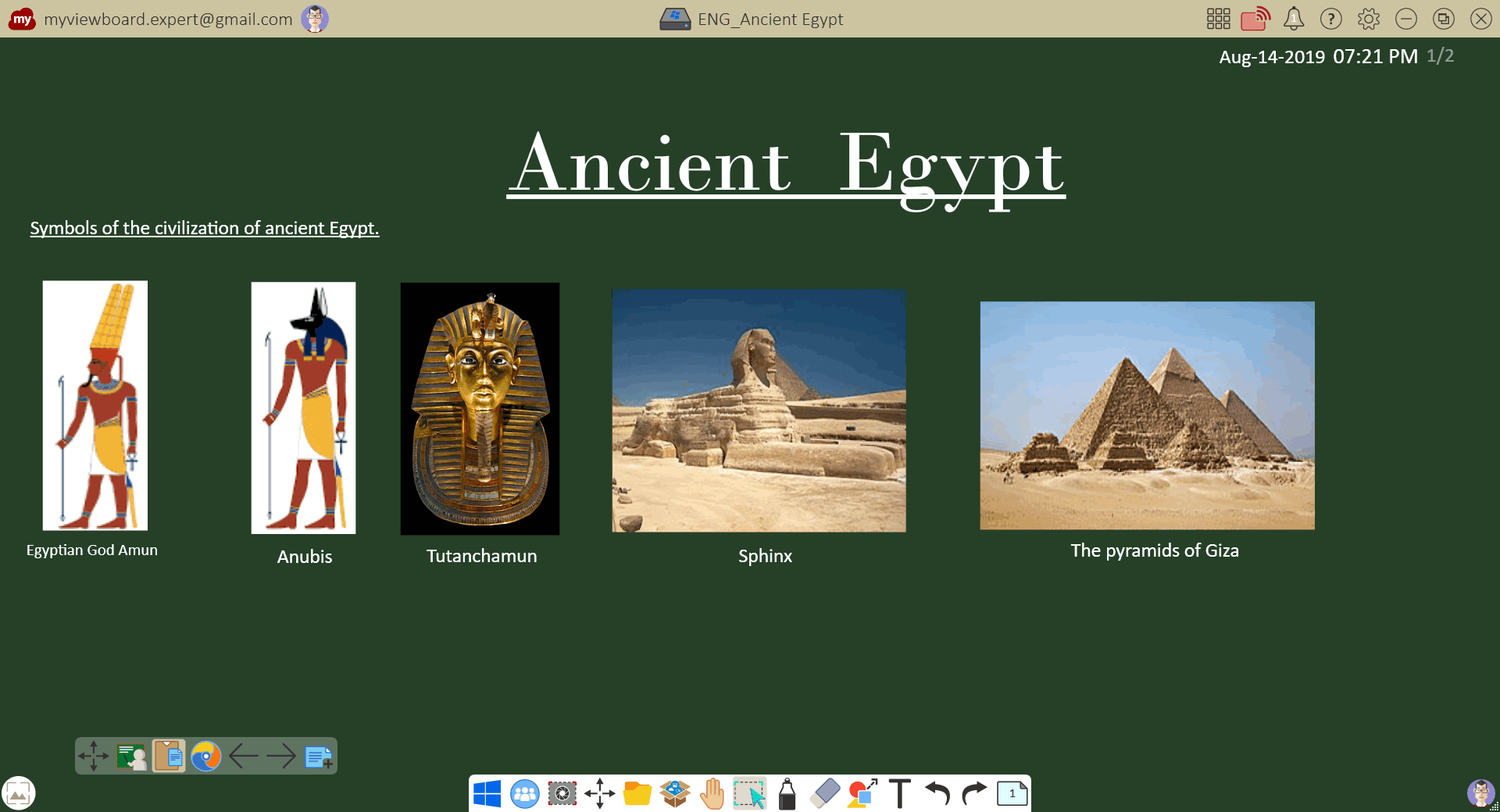 ENG Ancient Egypt.png
