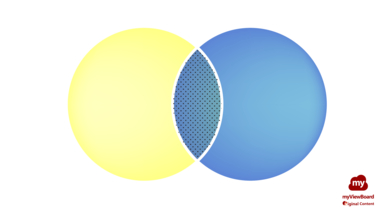 Venn Diagram 2 - White - Thumb.jpg