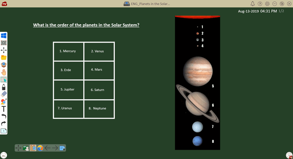 ENG Planets in the Solar System.png