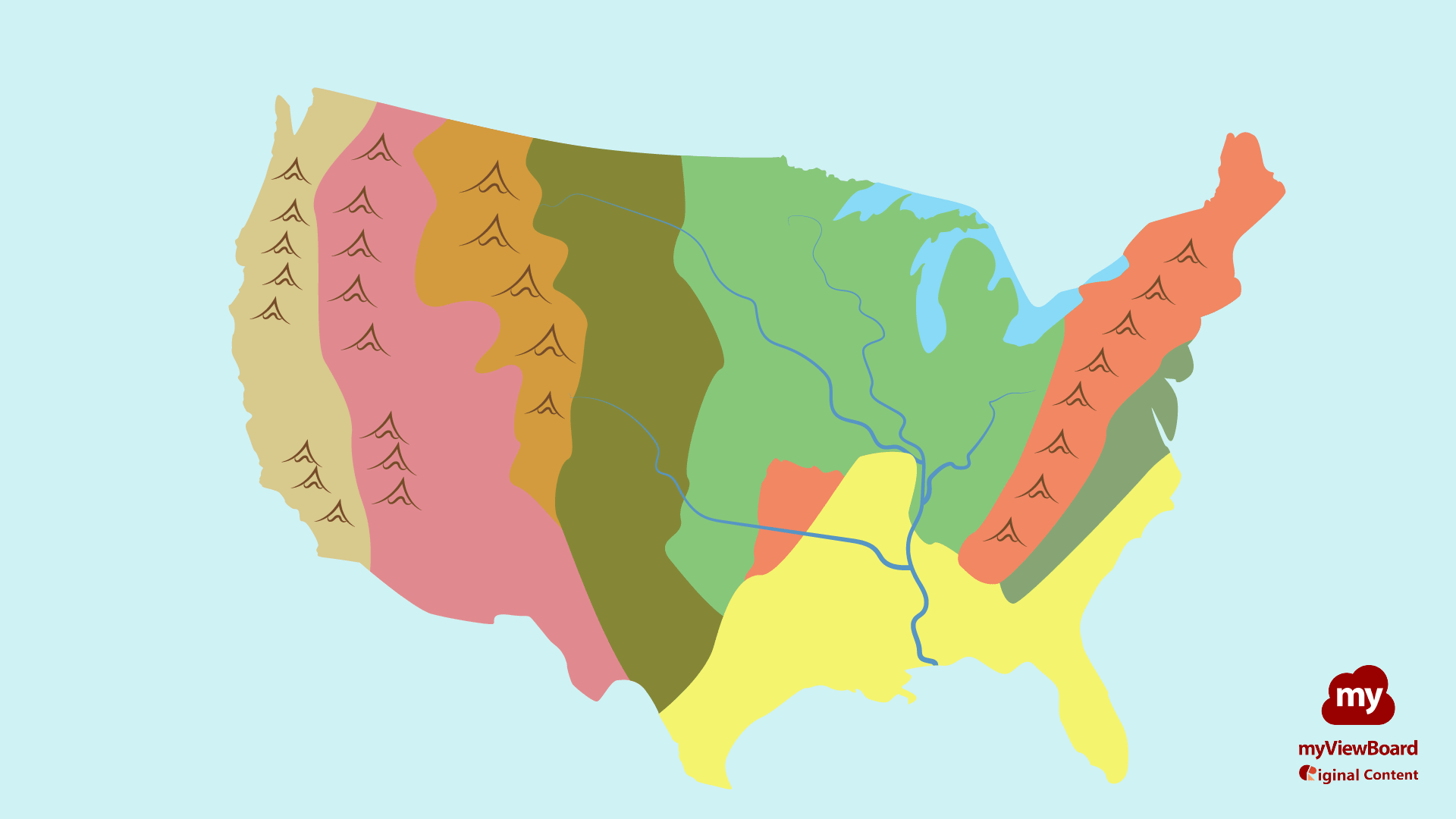 OCBnew thumbnail Terrain of the United States logo Full HD.png