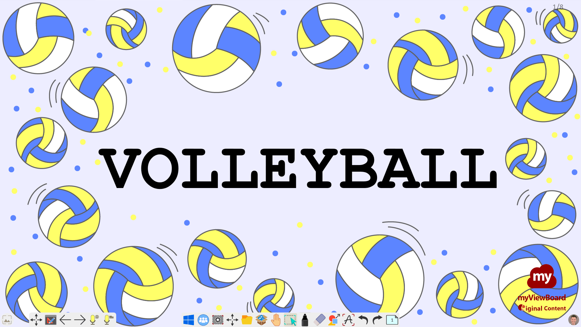 Volleyball-min.png