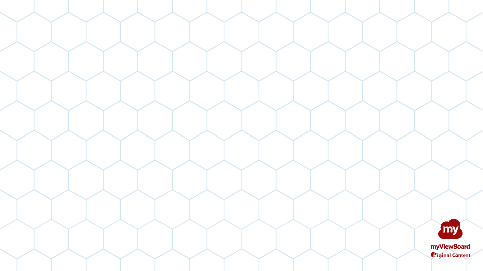 Hexagon02.png