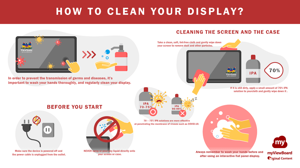 How to clean your display-FHD-logo.png