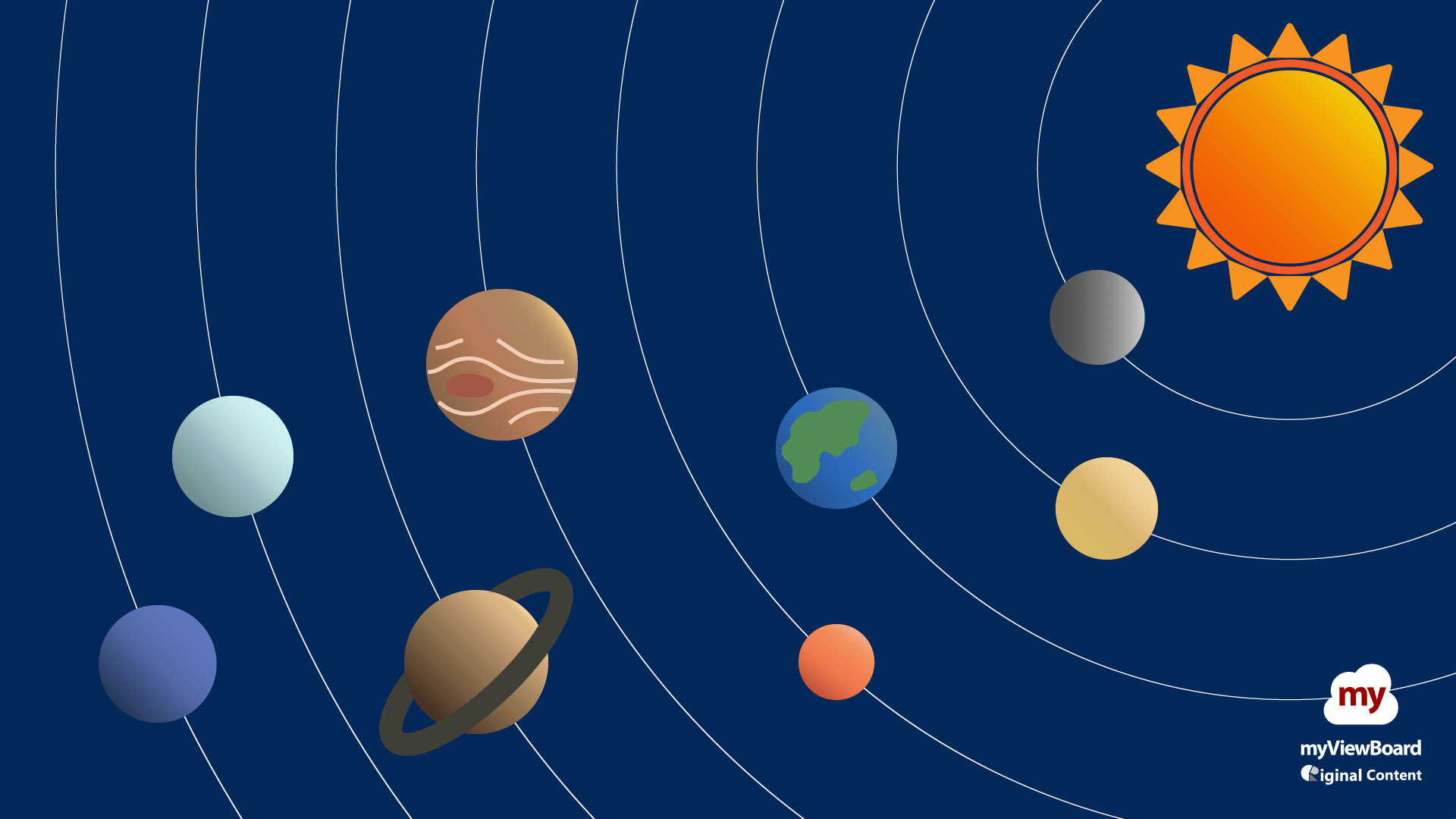 OCBnew thumbnail solar system(logo) Full HD.png