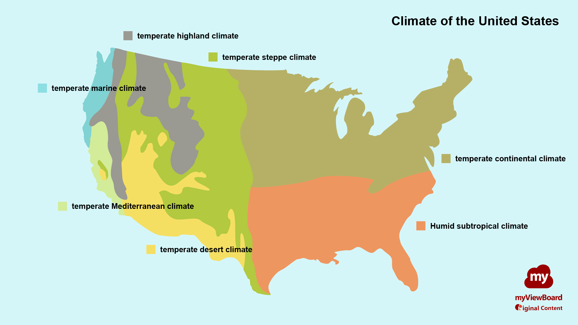 BG Climate of the United States commentary logo Full HD.png