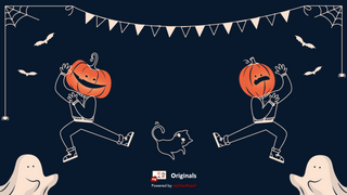 Thumbnail halloween pumpkin no text11-FHD-logo.png