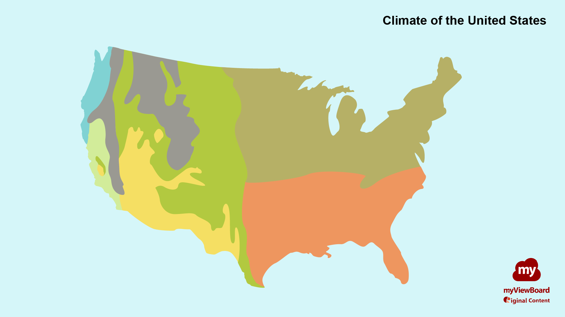 BG Climate of the United States logo Full HD.png