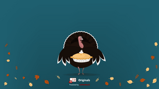 Thumbnail thanksgiving no text04-FHD-logo.png