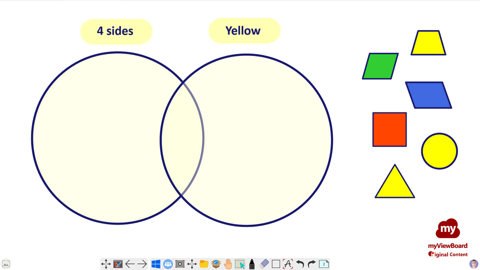 Carroll venn diagrams1.png