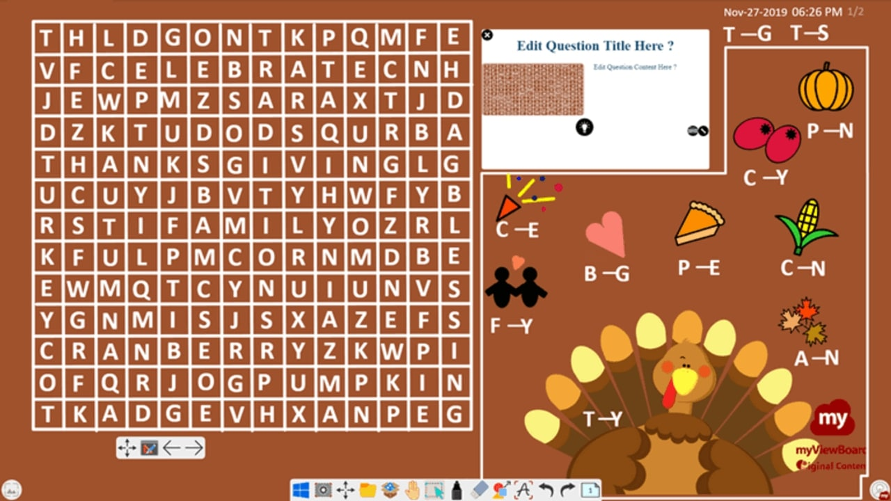 Thumbnail OC-thanksgiving-turkey-word-search.jpg