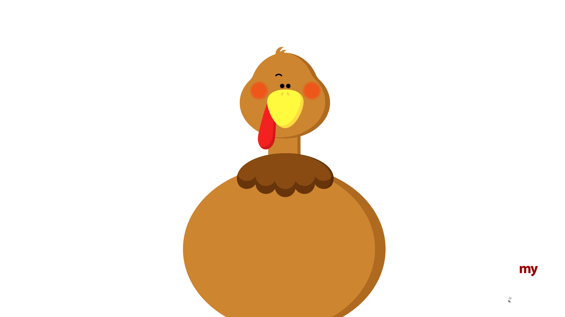 OCBnew thumbnail thanksgiving turkey2-logo-FHD.png