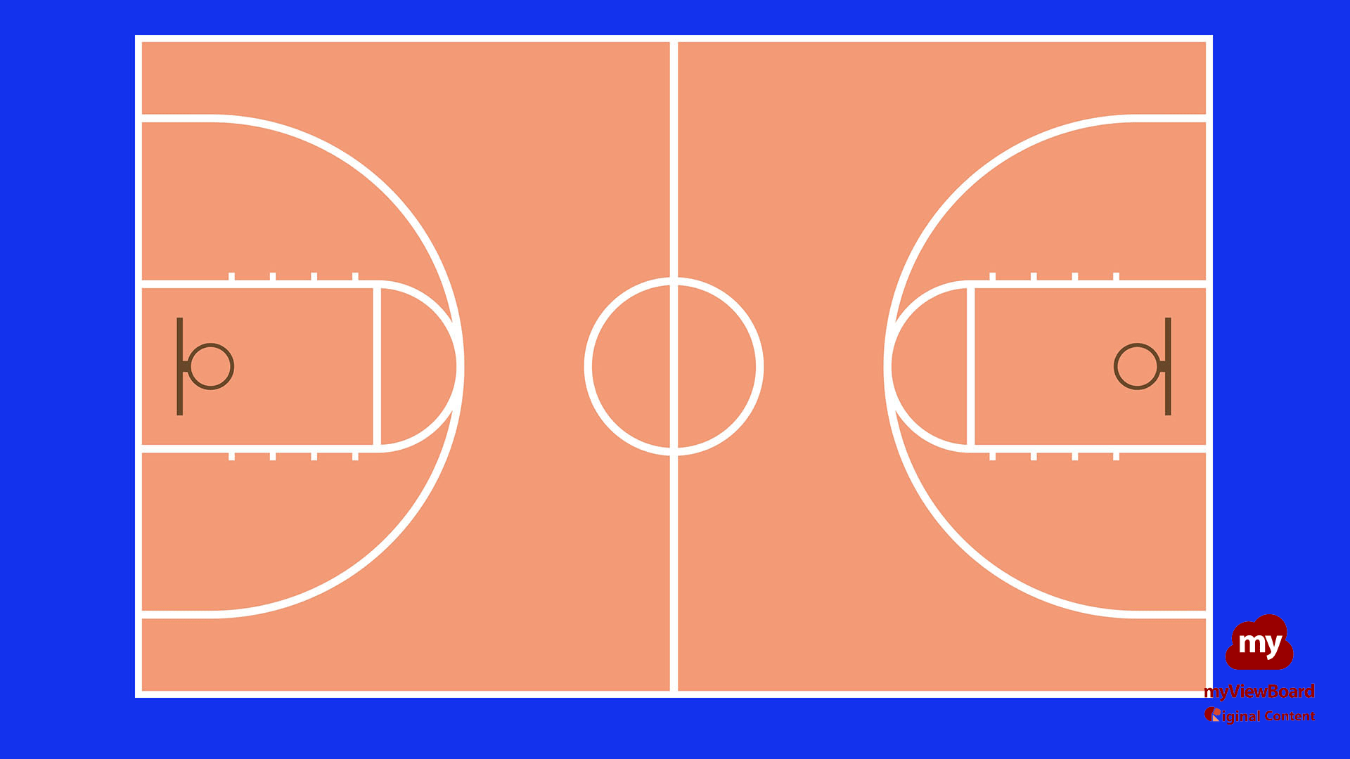 OCBnew thumbnail basketball-FHD-logo.png
