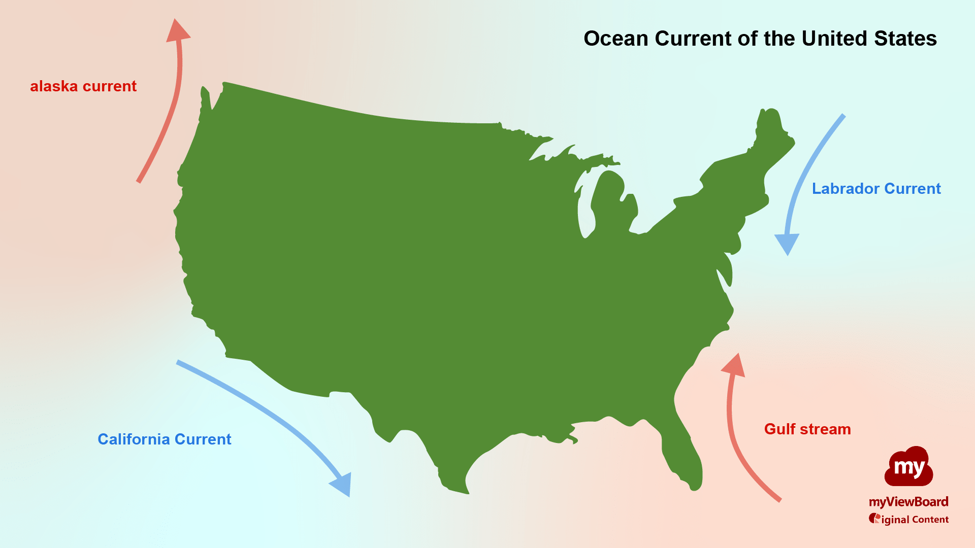 OCBnew thumbnail Ocean Current of the United States commentary logo Full HD.png