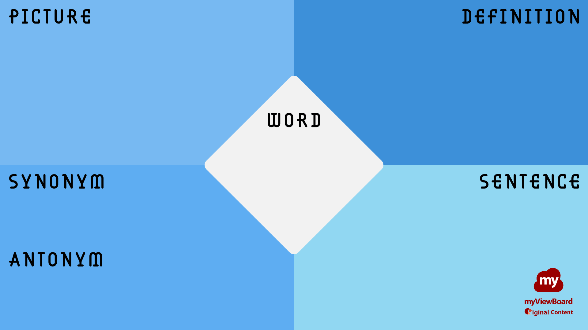 OCBnew thumbnail 4-square vocabulary(logo) diamond FHD.png