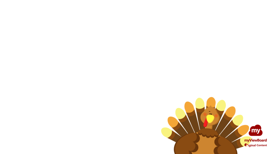Thanksgiving-turkey-logo.png