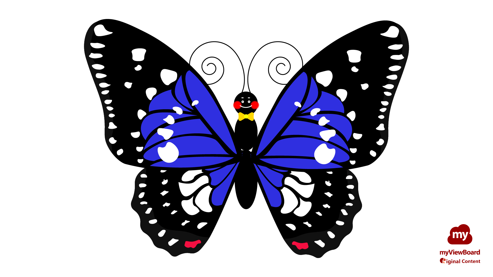 OCBnew thumbnail butterflylife00-FHD-logo.png