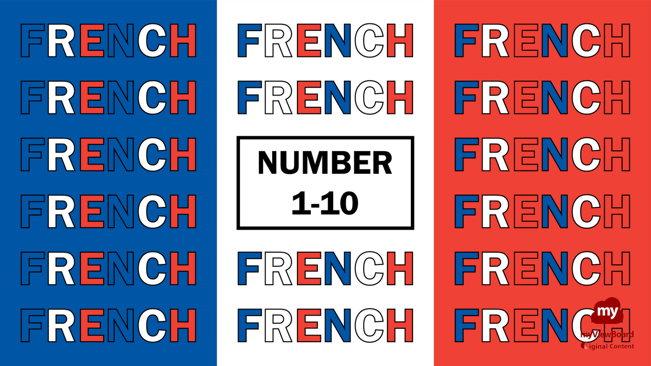 Oc french numbers.png