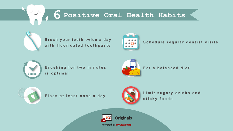 Good dental habits01-4K-logo.png