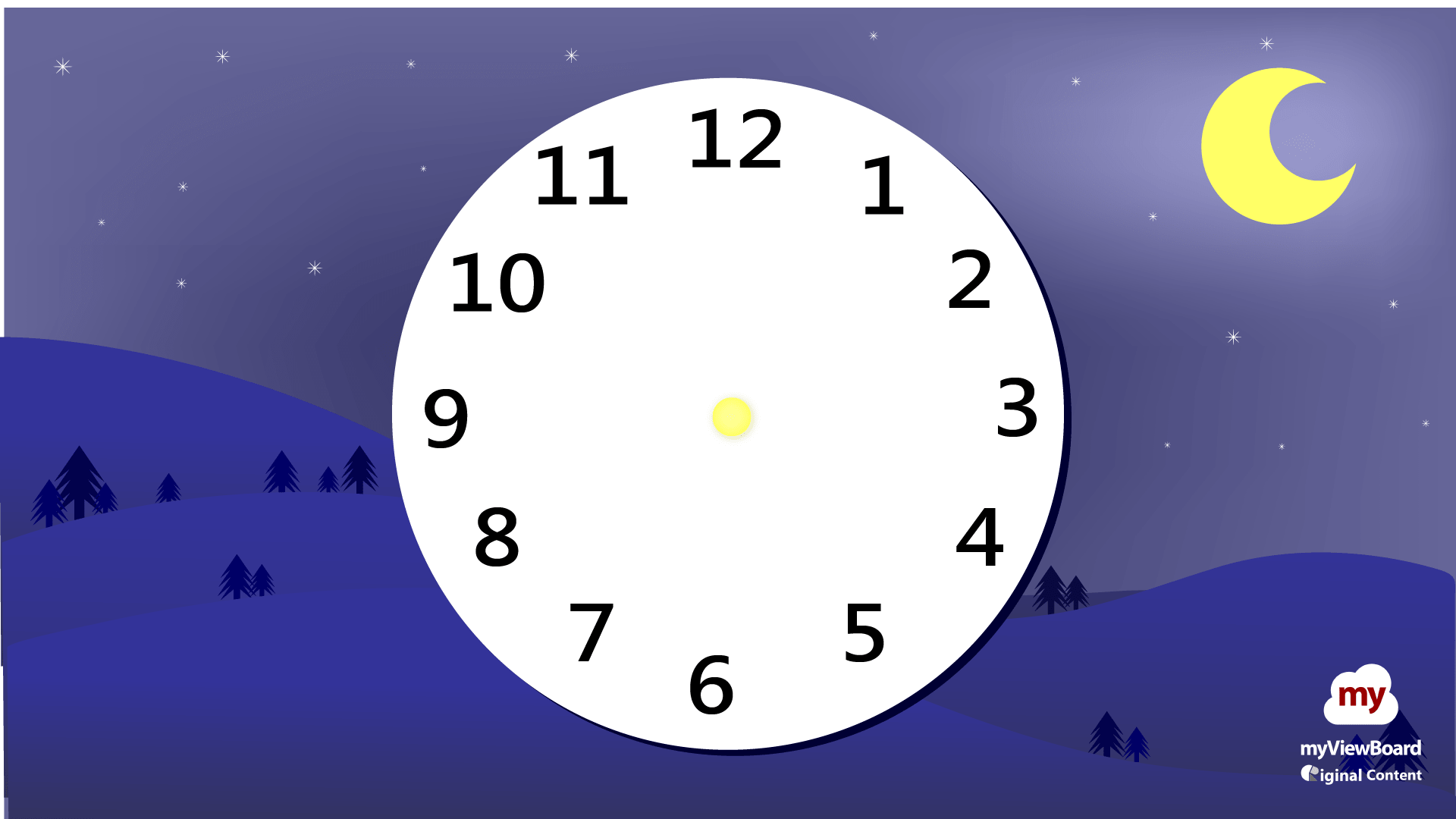 OCBnew thumbnail Clock Night-logo.png