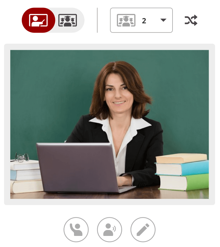 File:Classroom videofeed teacher dashboard page view.png