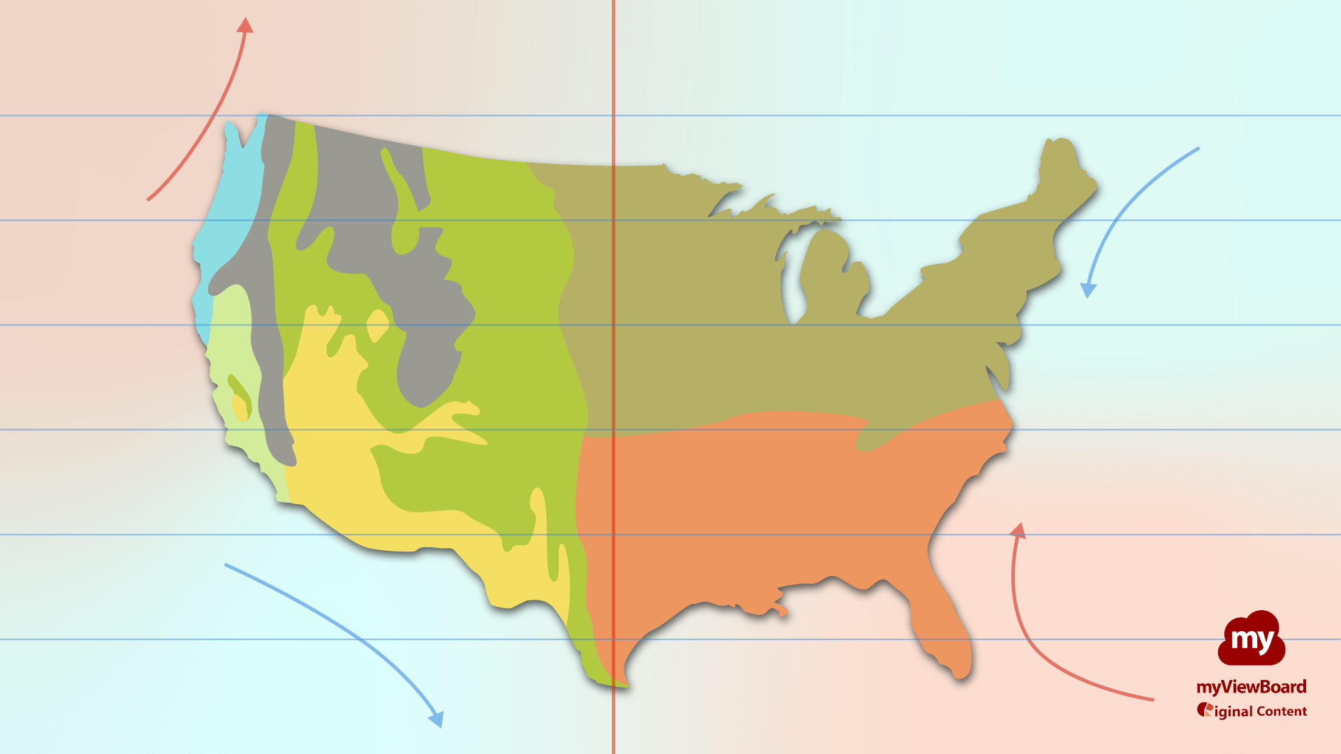 OCBnew thumbnail mixed map of the United States logo Full HD.png