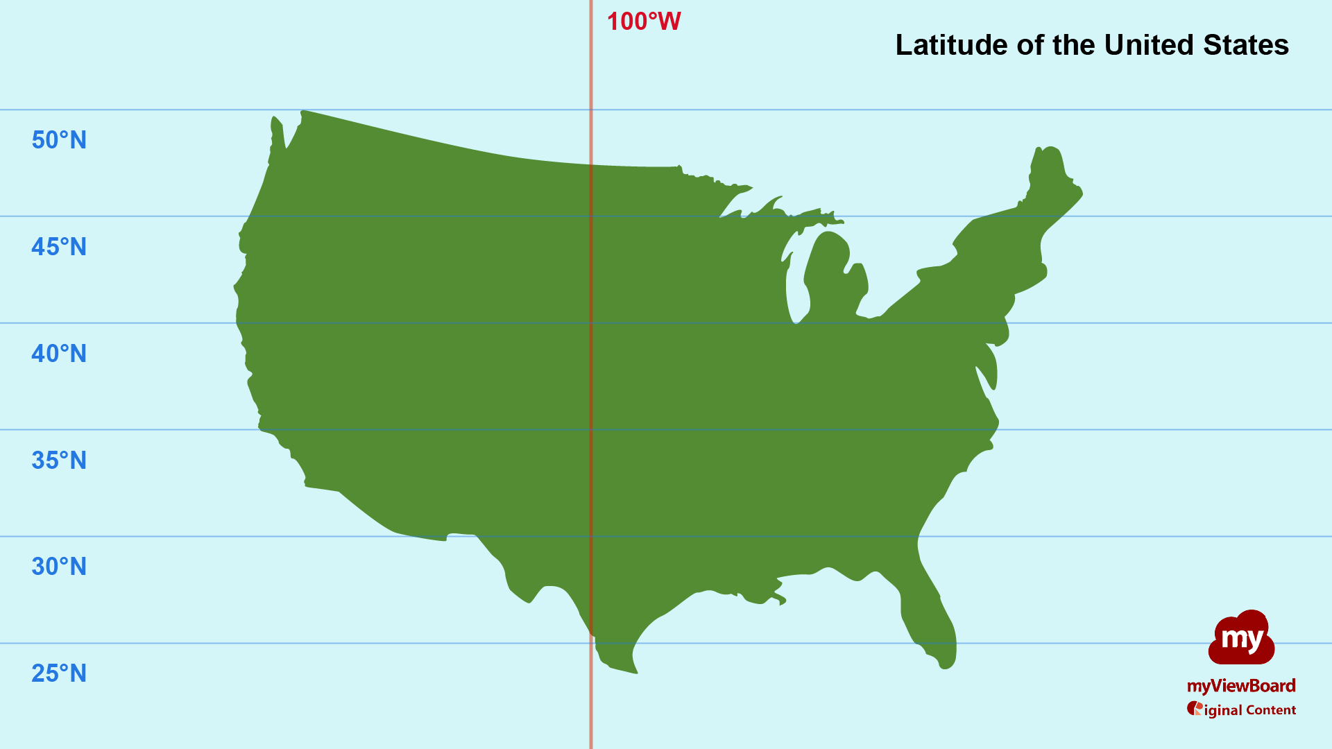 BG Latitude of the United States commentary logo Full HD.png