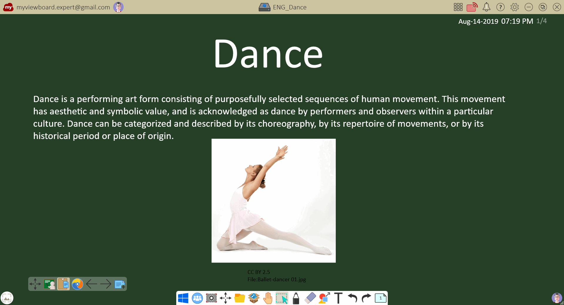 ENG Dance.png