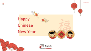 Thumbnail month-CNY-FHD-logo.png