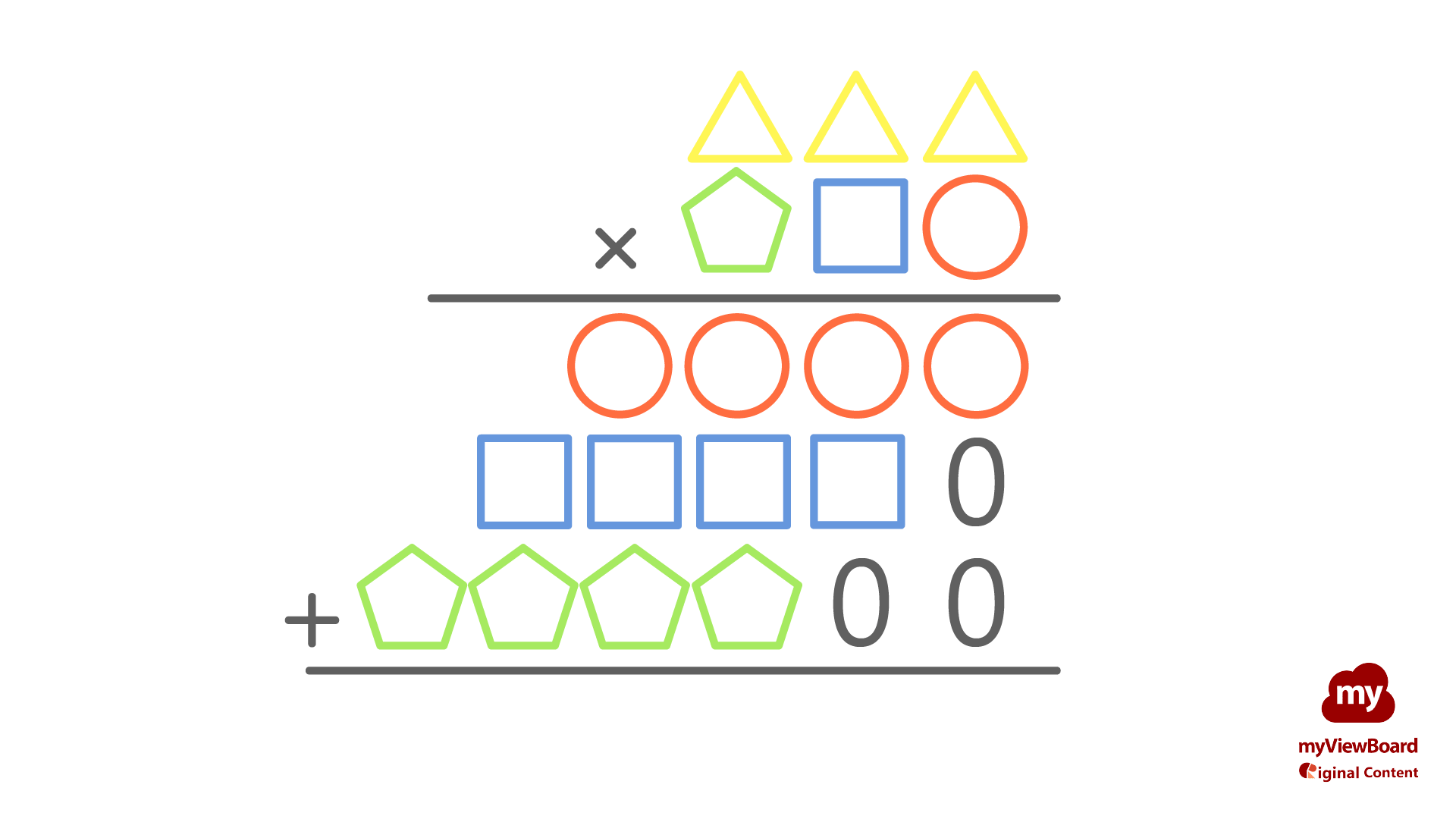 OCBnew thumbnail Mathematic Forms-multiplication2-logo.png