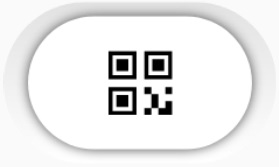 CAnew-Icons-QRCode.jpg