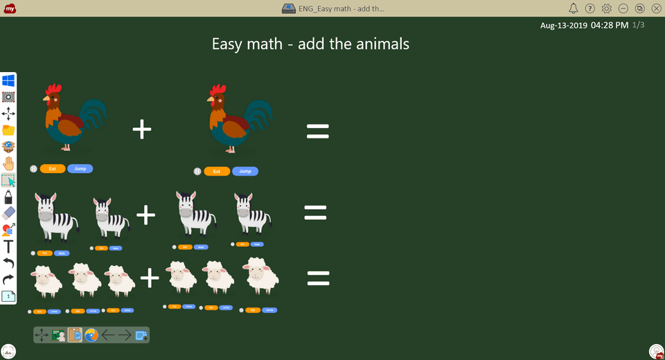 ENG Easy math - add the animals.png