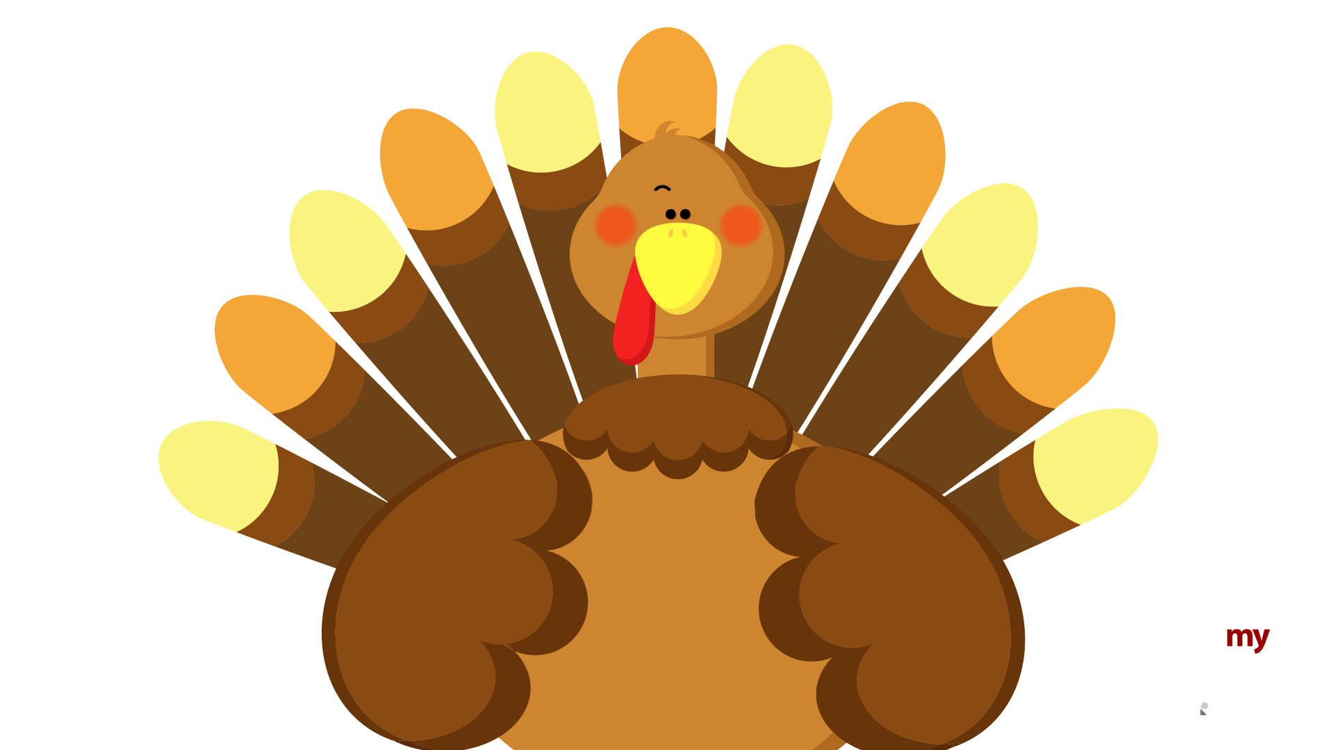 OCBnew thumbnail thanksgiving turkey1-logo-FHD.png
