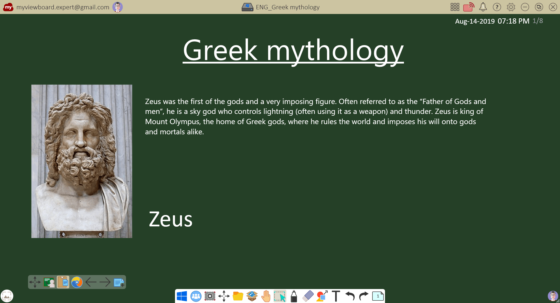 ENG Greek mythology.png