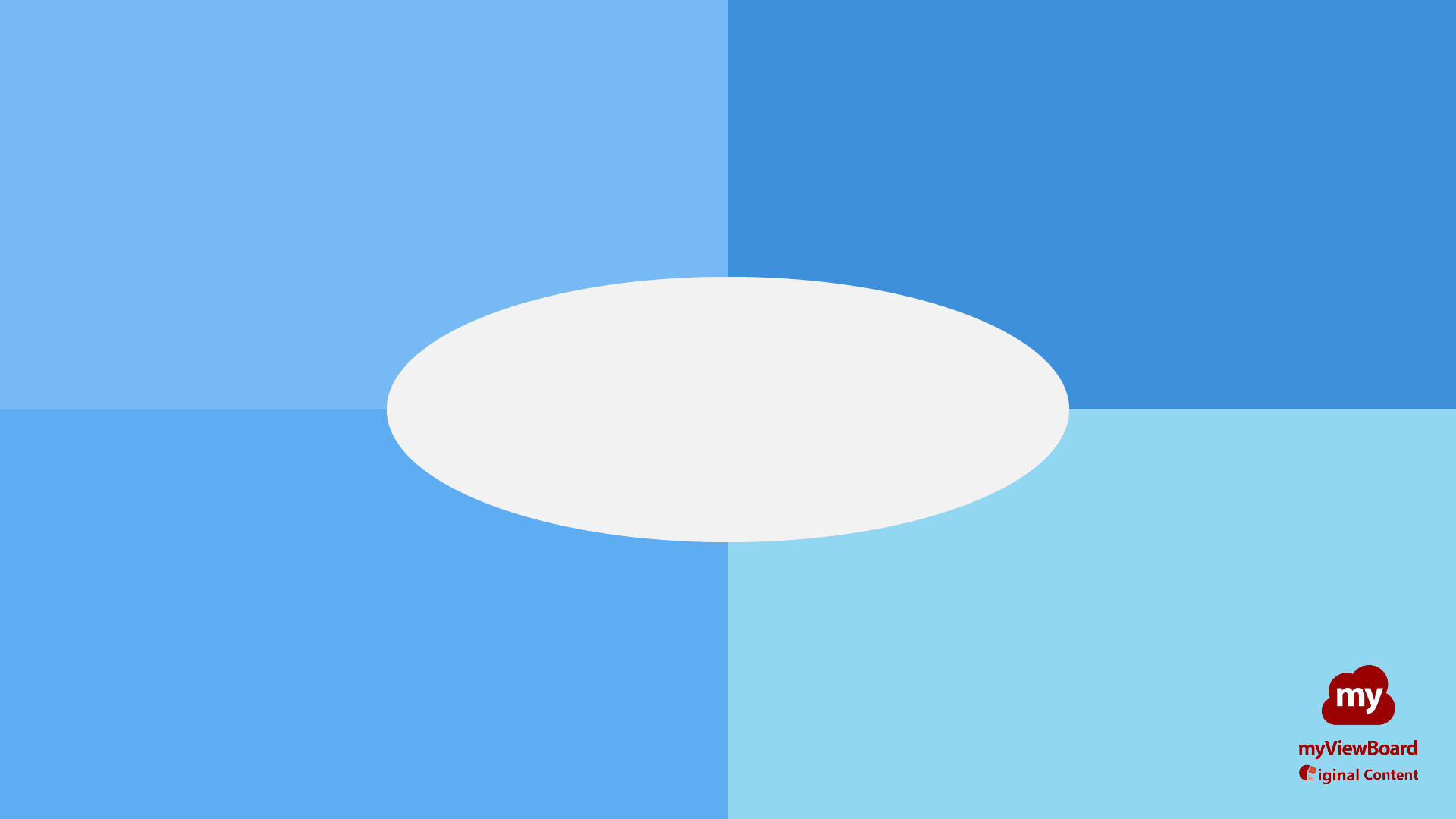 OCBnew thumbnail 4-square(logo) oval FHD.png
