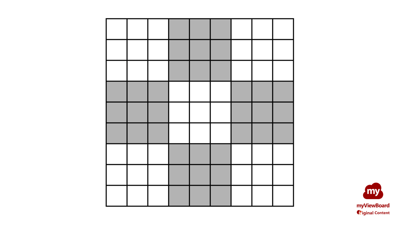 OCBnew thumbnail Sudoku transparent-FHD-logo.png