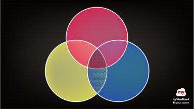 Venn Diagram 3 - Black - Thumb.jpg