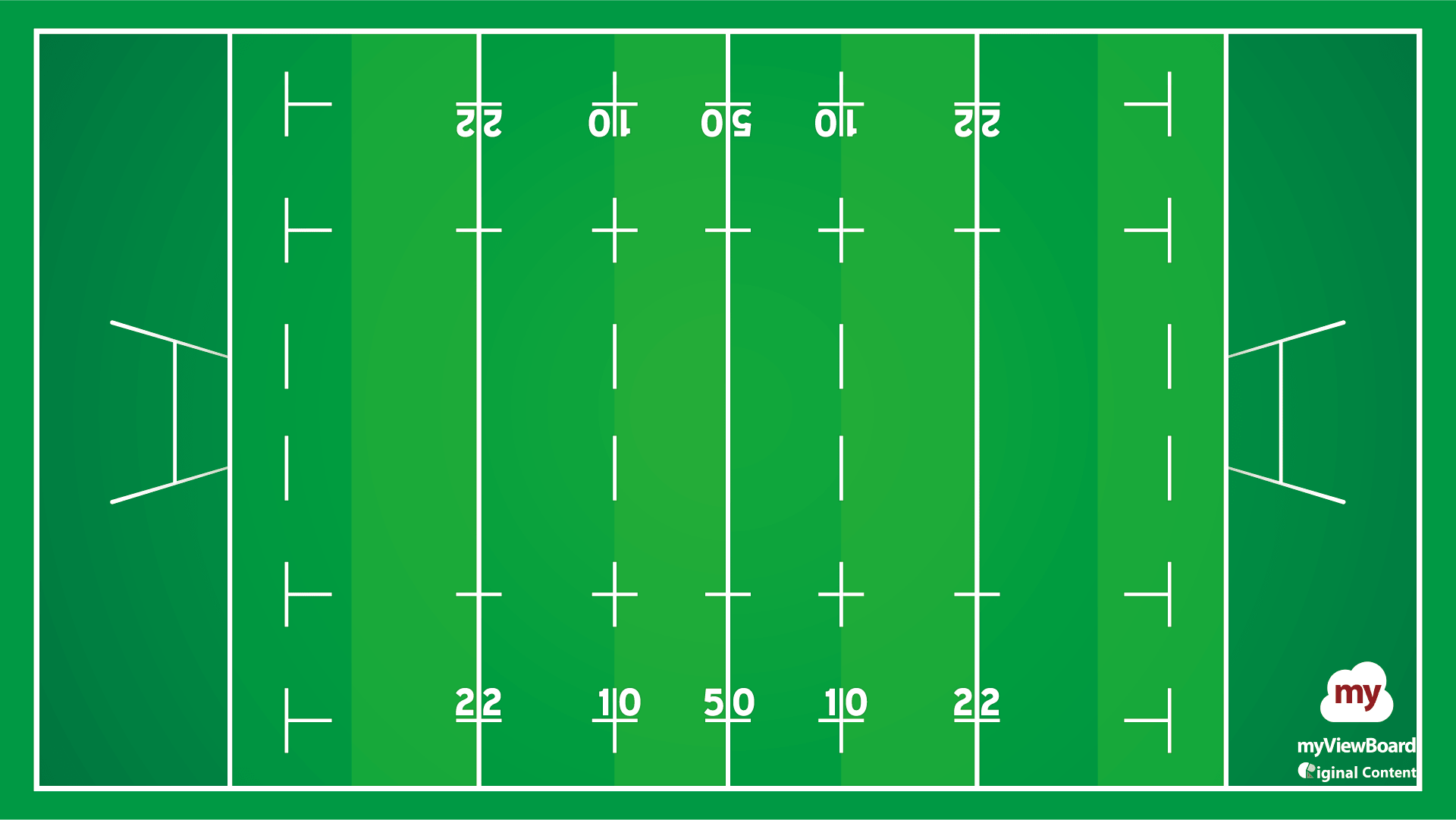 OCBnew thumbnail Rugbyfield FHD-logo.png