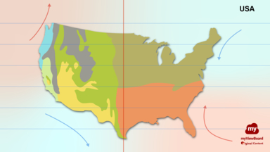 Mixed map of the United States - Title - Thumb.jpg